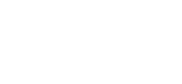 Logo Viña Requingua