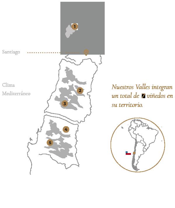 Imagen valles